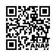 QRコード https://www.anapnet.com/item/250474