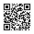 QRコード https://www.anapnet.com/item/256109