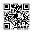 QRコード https://www.anapnet.com/item/264413