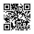 QRコード https://www.anapnet.com/item/260544