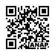 QRコード https://www.anapnet.com/item/251044