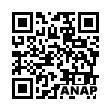 QRコード https://www.anapnet.com/item/254068