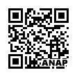 QRコード https://www.anapnet.com/item/262981