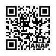 QRコード https://www.anapnet.com/item/254892
