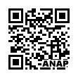 QRコード https://www.anapnet.com/item/259281