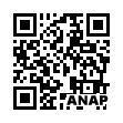 QRコード https://www.anapnet.com/item/240911