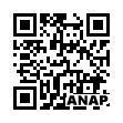QRコード https://www.anapnet.com/item/249889
