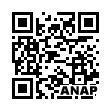 QRコード https://www.anapnet.com/item/256296