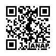 QRコード https://www.anapnet.com/item/254377