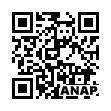 QRコード https://www.anapnet.com/item/255529