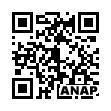 QRコード https://www.anapnet.com/item/253606