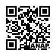 QRコード https://www.anapnet.com/item/255716