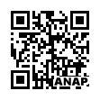 QRコード https://www.anapnet.com/item/247678