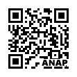 QRコード https://www.anapnet.com/item/254958
