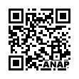 QRコード https://www.anapnet.com/item/265083