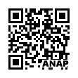 QRコード https://www.anapnet.com/item/253515