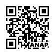 QRコード https://www.anapnet.com/item/247346