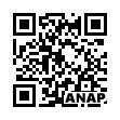 QRコード https://www.anapnet.com/item/259888