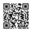 QRコード https://www.anapnet.com/item/260240