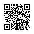 QRコード https://www.anapnet.com/item/228502