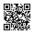 QRコード https://www.anapnet.com/item/262994