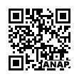 QRコード https://www.anapnet.com/item/254546