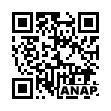 QRコード https://www.anapnet.com/item/261785