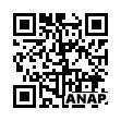 QRコード https://www.anapnet.com/item/262028