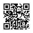 QRコード https://www.anapnet.com/item/262559