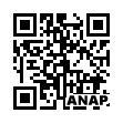 QRコード https://www.anapnet.com/item/263206