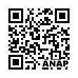 QRコード https://www.anapnet.com/item/259330