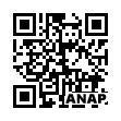 QRコード https://www.anapnet.com/item/264679