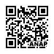QRコード https://www.anapnet.com/item/252789
