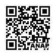 QRコード https://www.anapnet.com/item/259297
