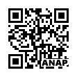 QRコード https://www.anapnet.com/item/264928