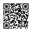 QRコード https://www.anapnet.com/item/246536