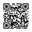QRコード https://www.anapnet.com/item/250187