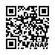 QRコード https://www.anapnet.com/item/257016