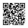 QRコード https://www.anapnet.com/item/263275
