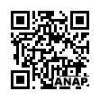 QRコード https://www.anapnet.com/item/260994