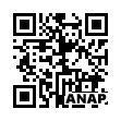 QRコード https://www.anapnet.com/item/260633