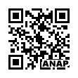 QRコード https://www.anapnet.com/item/251796