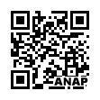 QRコード https://www.anapnet.com/item/258760