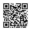 QRコード https://www.anapnet.com/item/249374