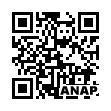 QRコード https://www.anapnet.com/item/264699
