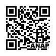 QRコード https://www.anapnet.com/item/249934