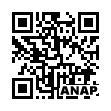 QRコード https://www.anapnet.com/item/261860