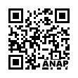 QRコード https://www.anapnet.com/item/253116