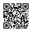 QRコード https://www.anapnet.com/item/266387