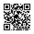 QRコード https://www.anapnet.com/item/262950